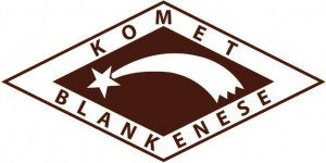 2015_Komet-Logo