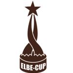 elbecup_logo 255_255-40d4865e
