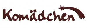 Komet_Logo_cmyk