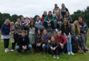 Groningen 2015 - Kopie